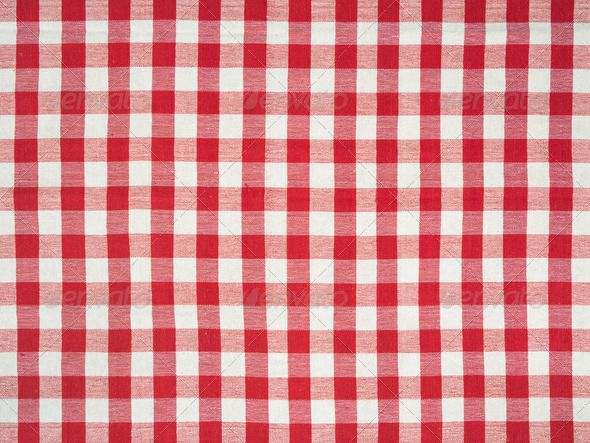 High Quality Large Italian Tablecloth ... Backdrop, Checkered, Cloth, Cotton, Fabric,  Flat, Italian, Linen, Pattern, Photo, Picnic, Plaid, Red, Retro, Surface,  Table, ...