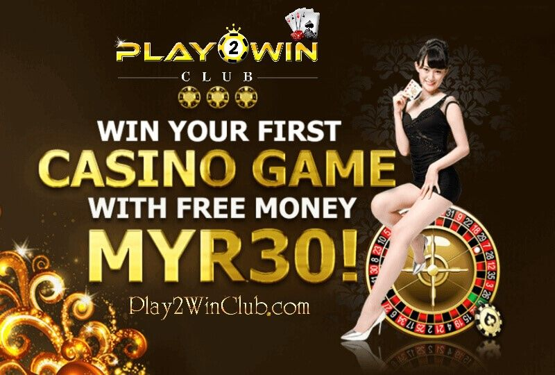 Pin on Malaysia Best Online Casino Game!