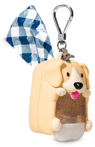 Pin By Danielle On Accessories In 2020 Dog Bag Bath And Body