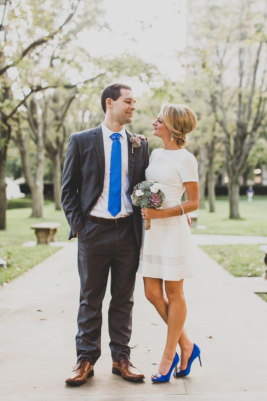 Courthouse Wedding Courthouse Wedding Civil Wedding Dresses