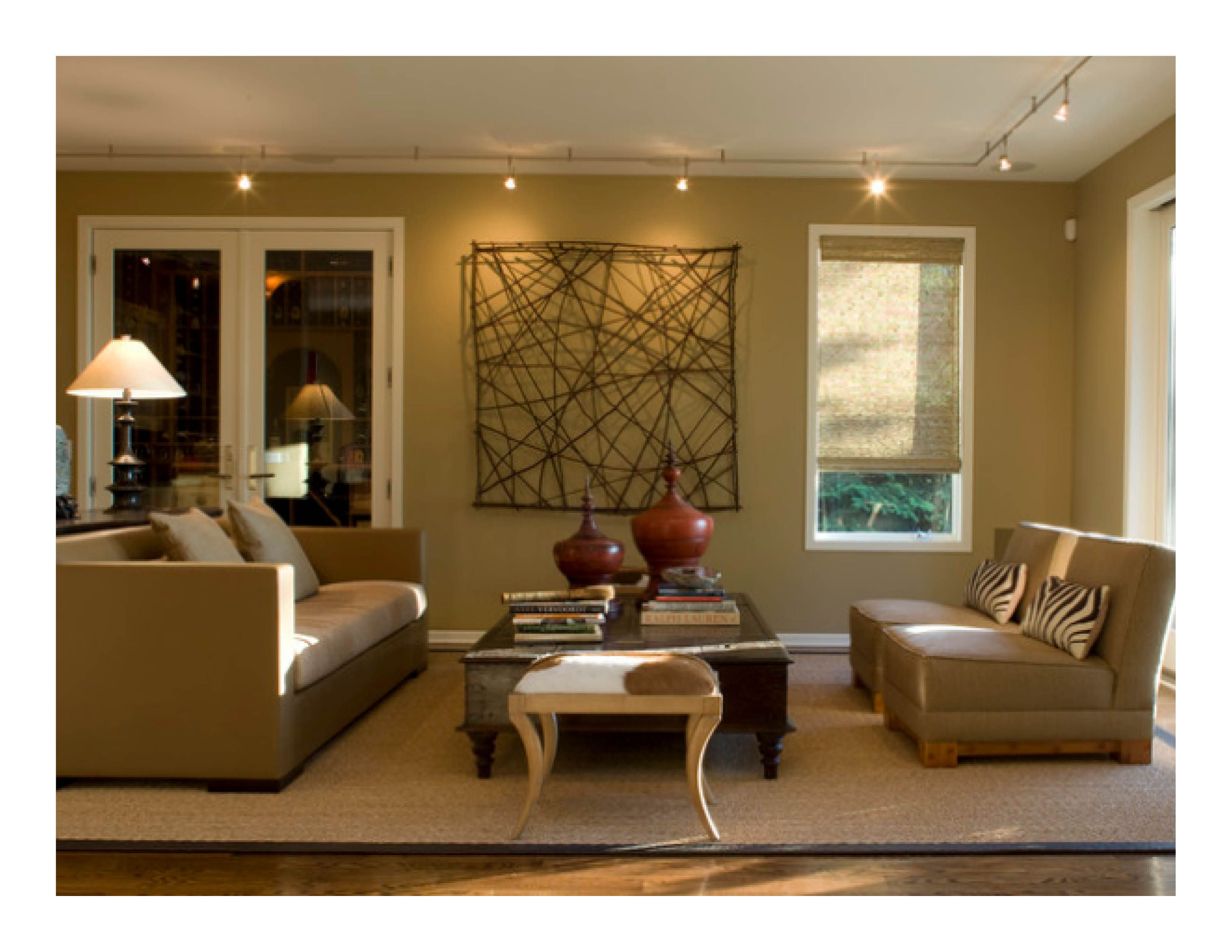 from wwwhouzz with images  living room lighting