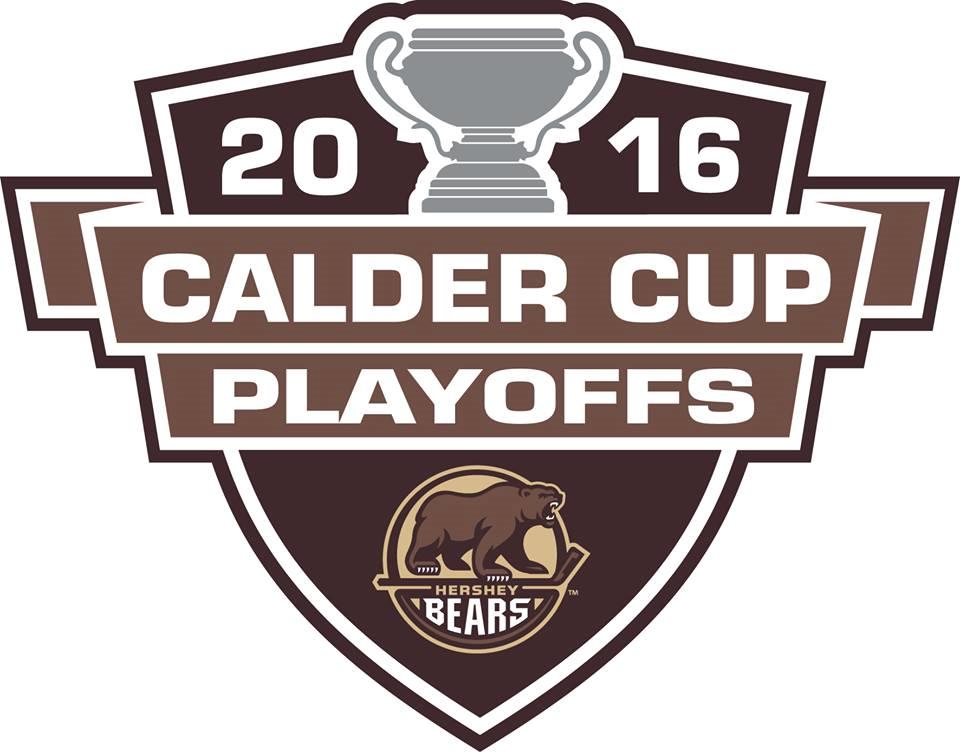 Hershey Bears Hershey Bears Champion Logo Logos