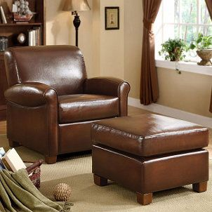 Tips Ideas Brown Sofa Living Room Brown Living Room Decor