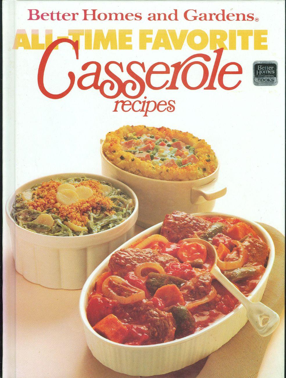 4371c4b0c78ca51e4d3fc9737ac2173a - Better Homes And Gardens Healthy Recipes