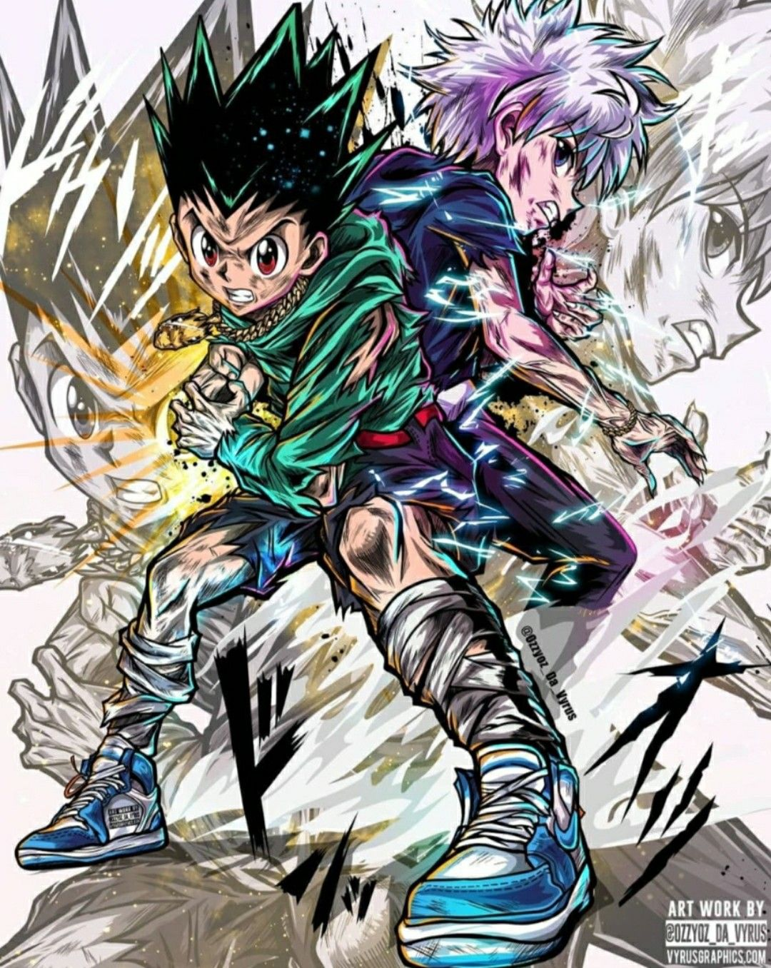 Dessin Manga En 2020 Fond D Ecran Dessin Fond D Ecran Telephone Fond D Ecran Telephone Manga