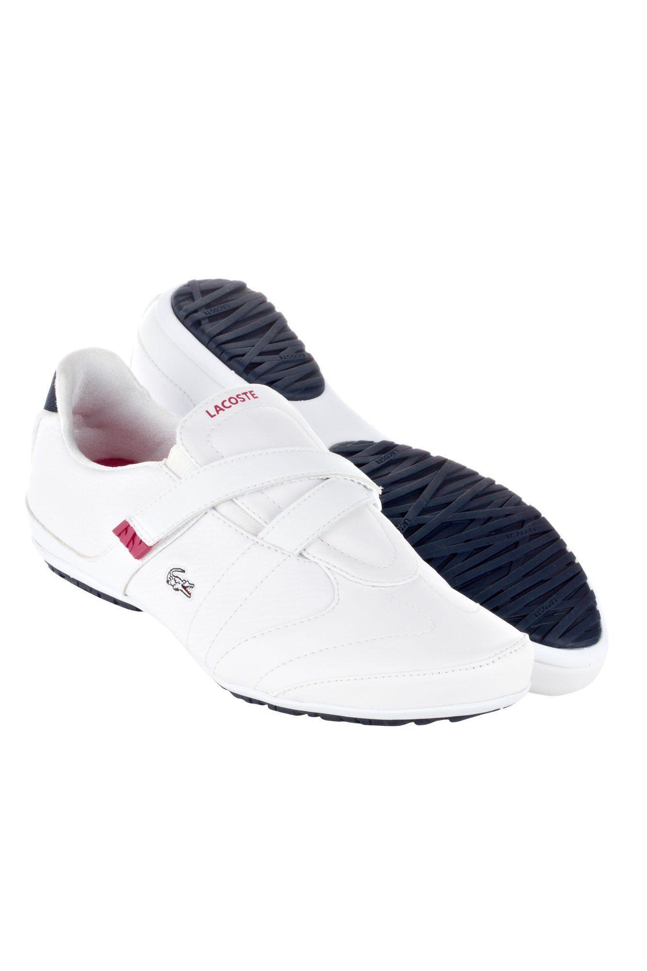 2ec62a7cb93531 Lacoste Women Shoes