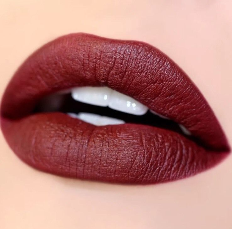 COLOURPOP Chateau Matte X Lippie Stix New On Hand Worldwide Shipping! #ColourPop