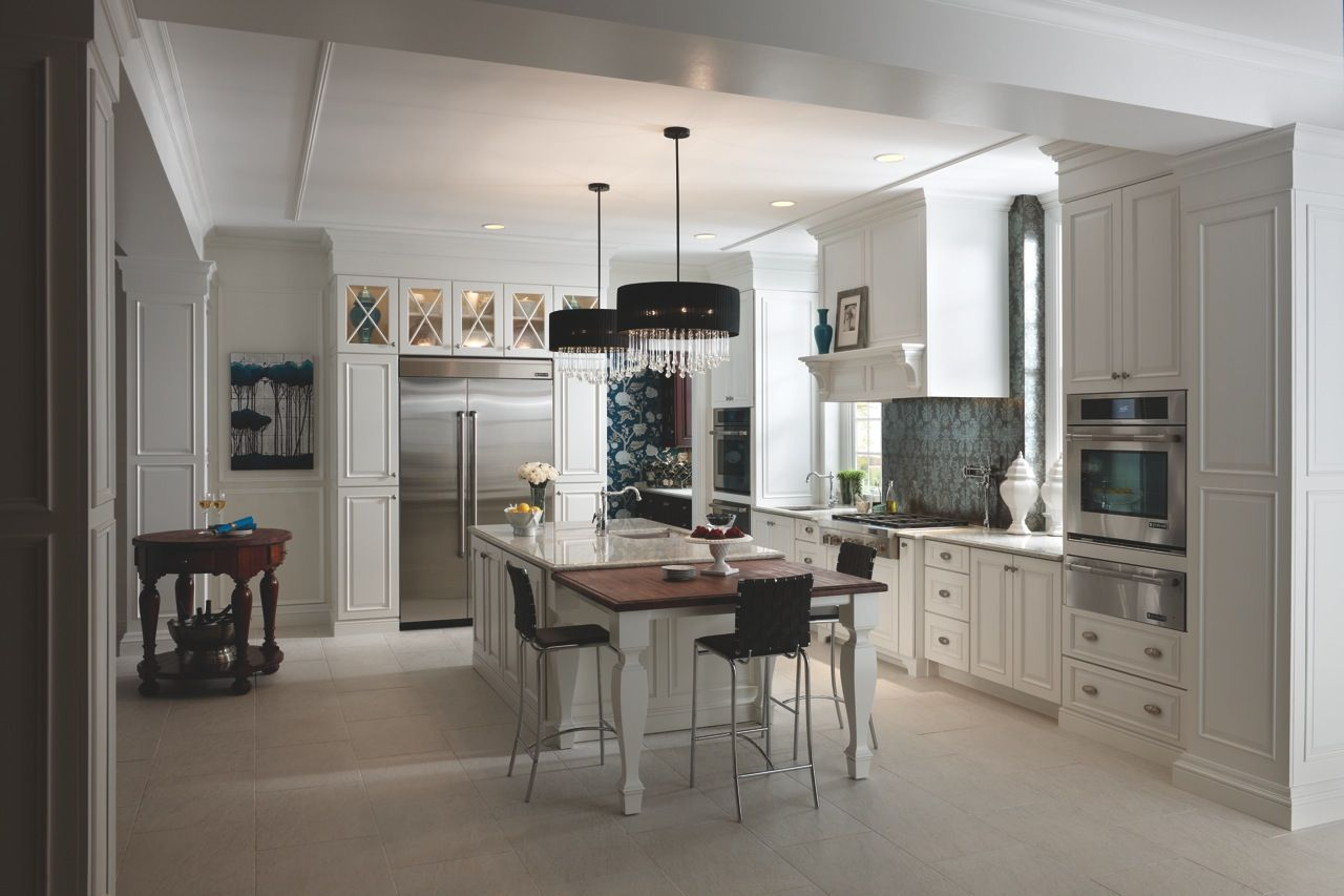 Kitchen Cincinnati: Vivid Tips for Lighting Your Kitchen ...