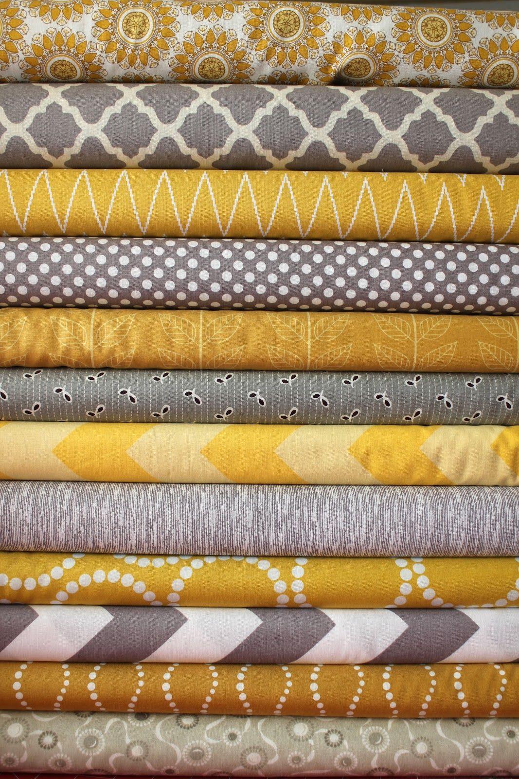 les 25 meilleures id es de la cat gorie tissus sur pinterest artisanat autour du tissu. Black Bedroom Furniture Sets. Home Design Ideas