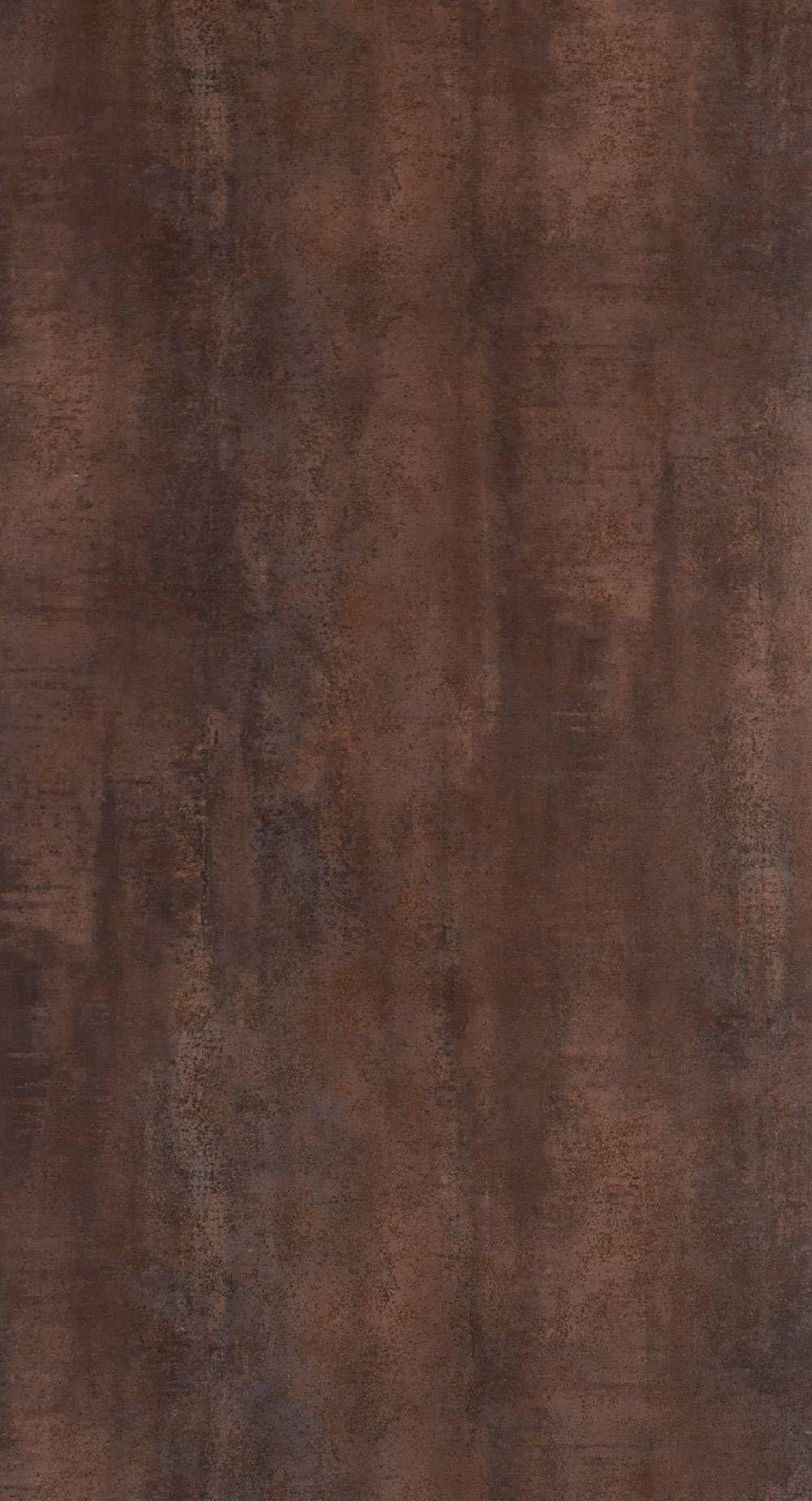 Iron Copper Ollin Metal Texture Material Textures Steel Textures