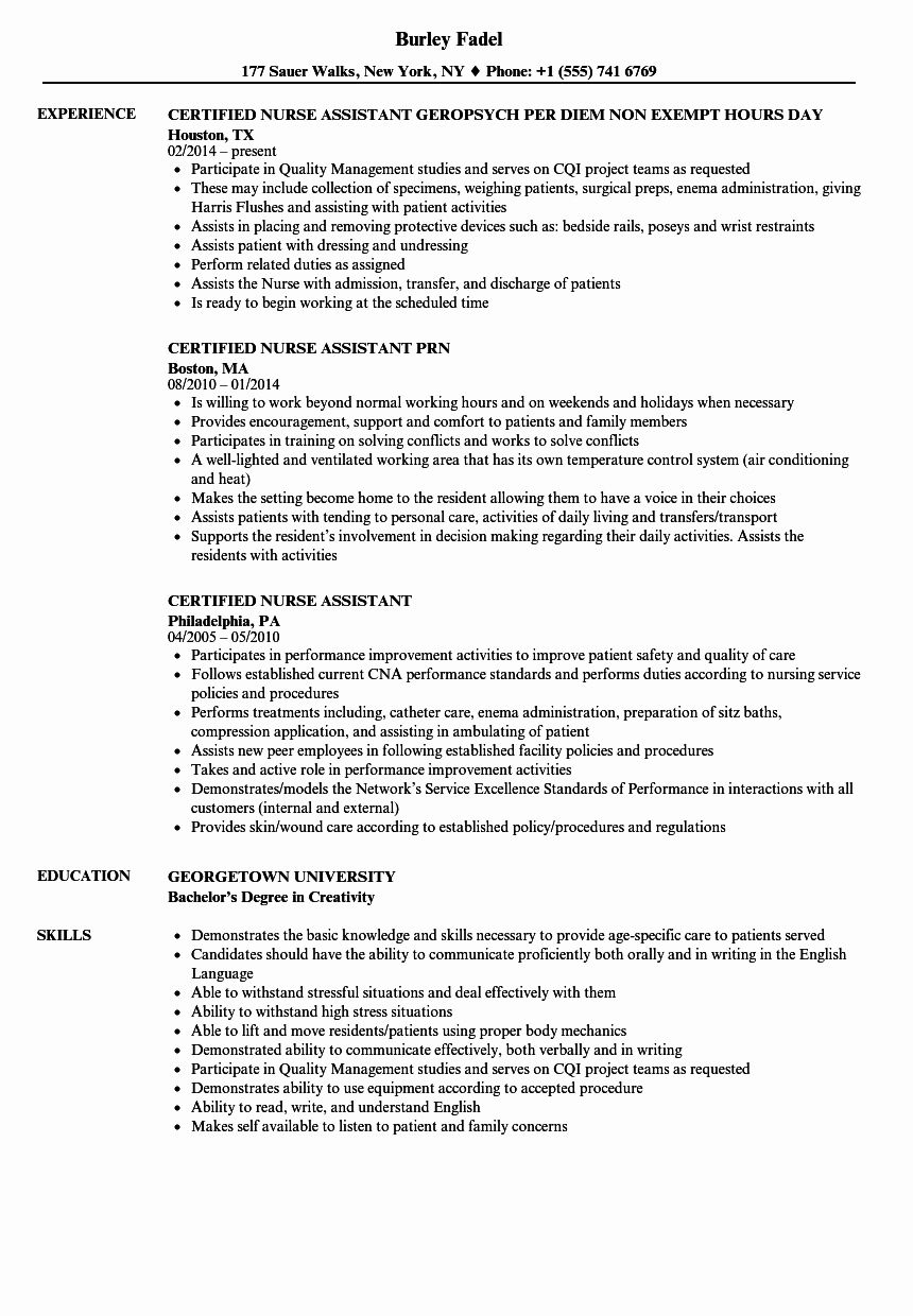 Pin on Job description on resume