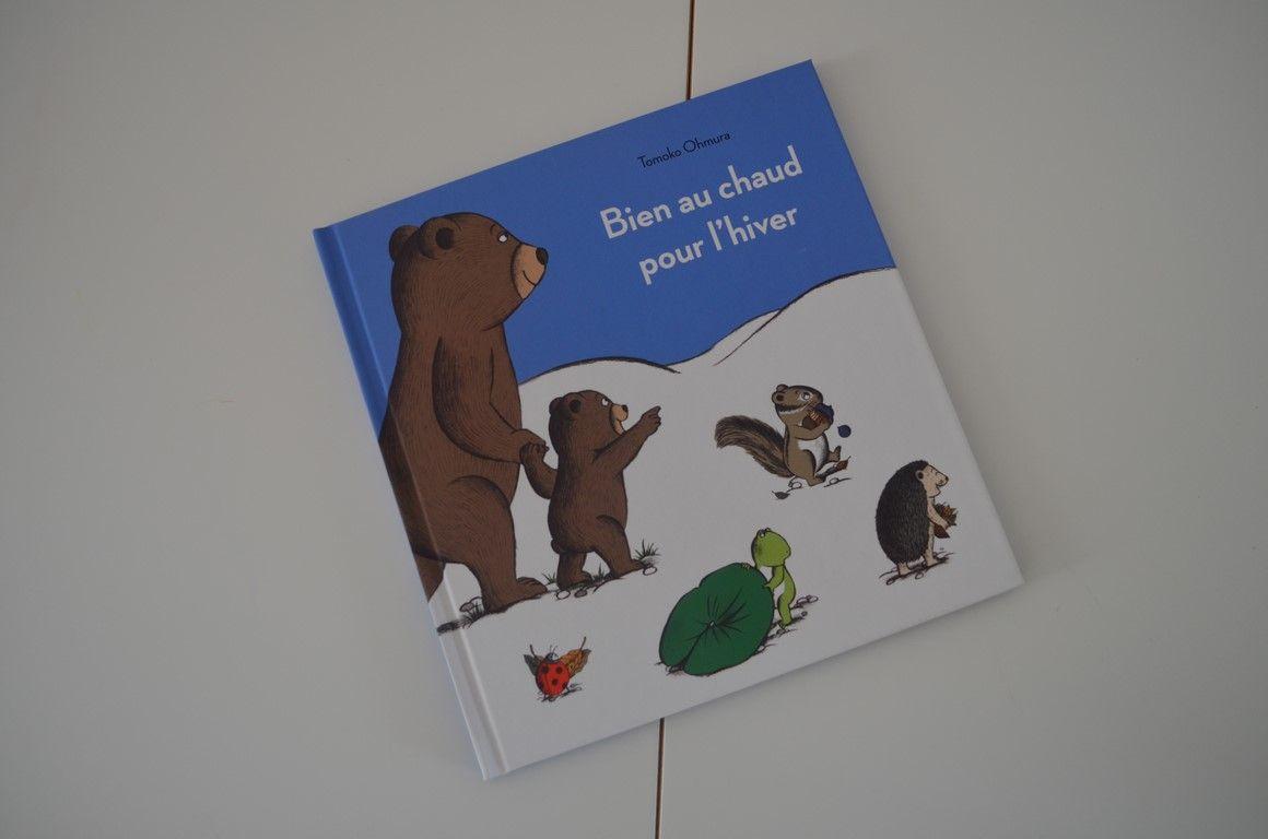 Epingle Sur Livres Pour Enfants 1 Ere Partie