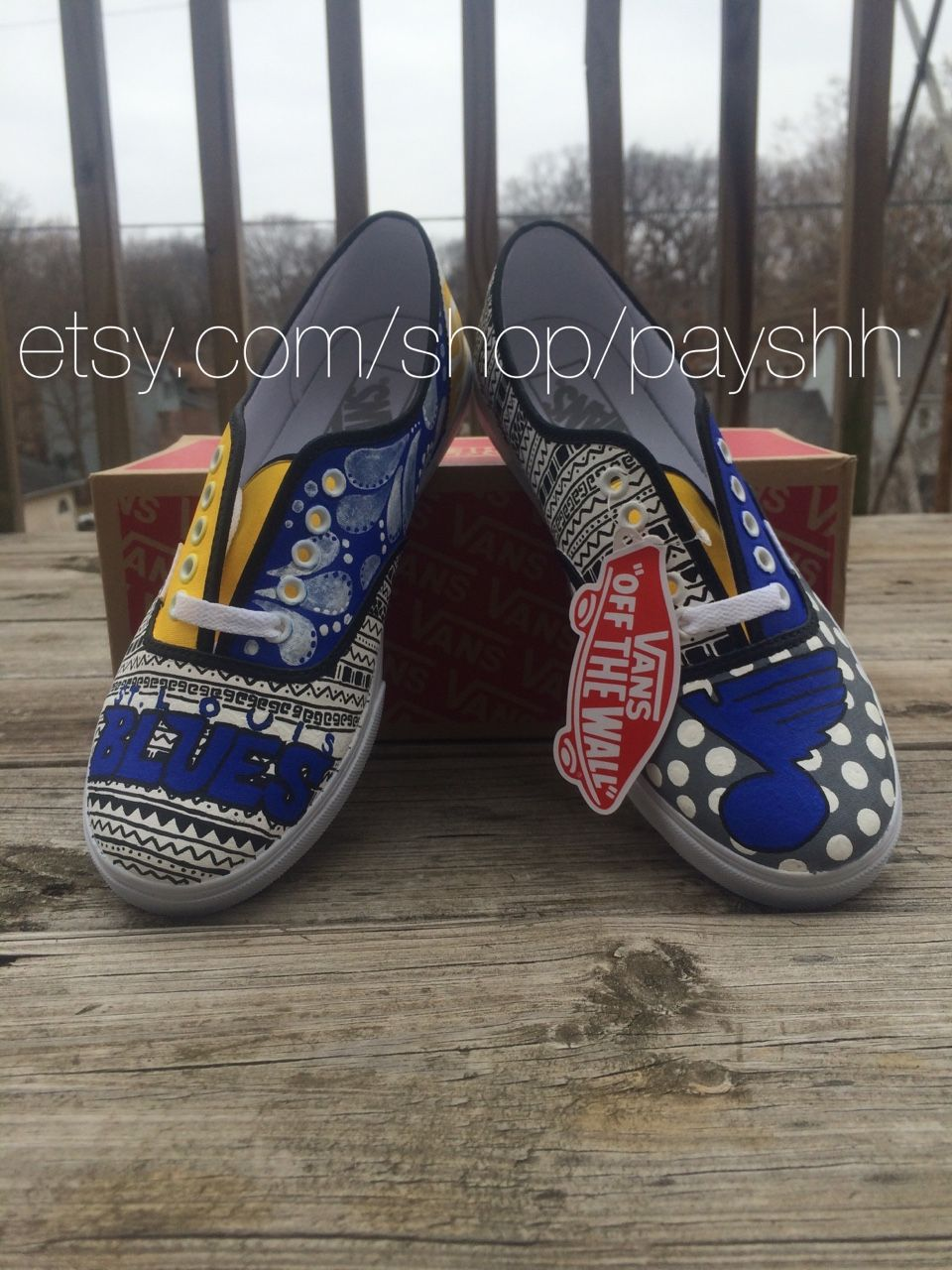 Sports Kicks By Payshh Painted Shoes Vans Shoes Painted Vans