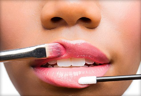things we love  lipgloss obsessed  beauty quiz make