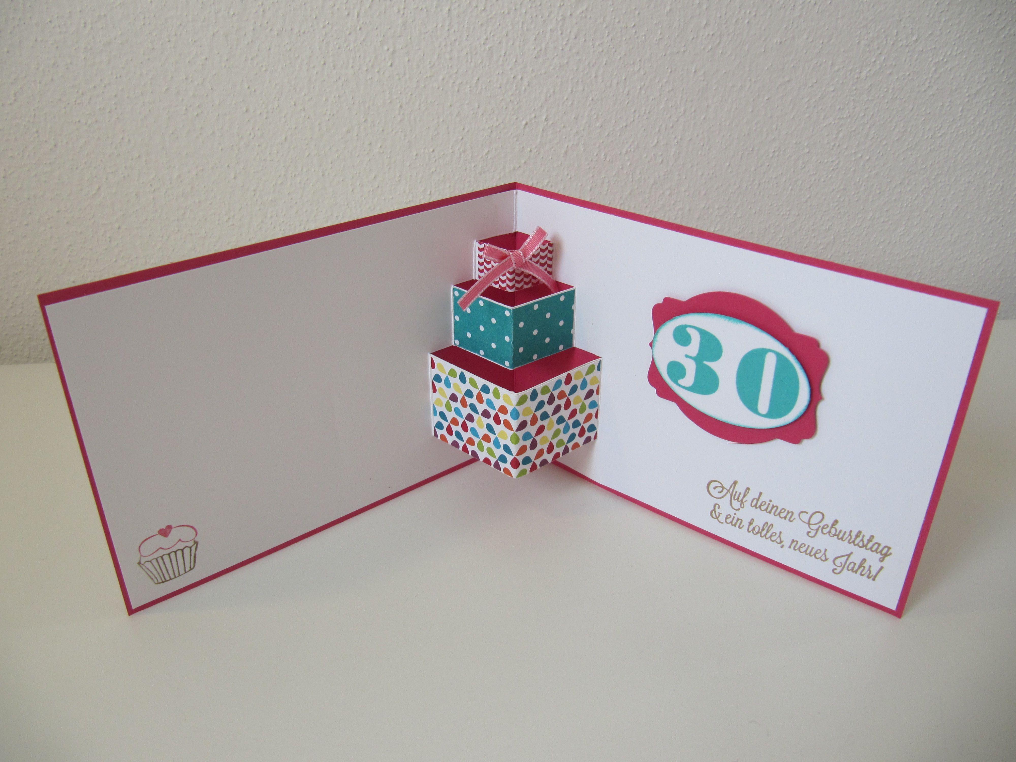 Pop Up Karte Geburtstag Vorlage.Pop Up Karte Vorlage Weihnachten Geburtstag Einladung