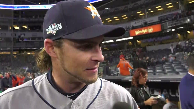 Reddick Calls Yankees Fans Hectic Espn Video Yankees Fan Yankees Reddick