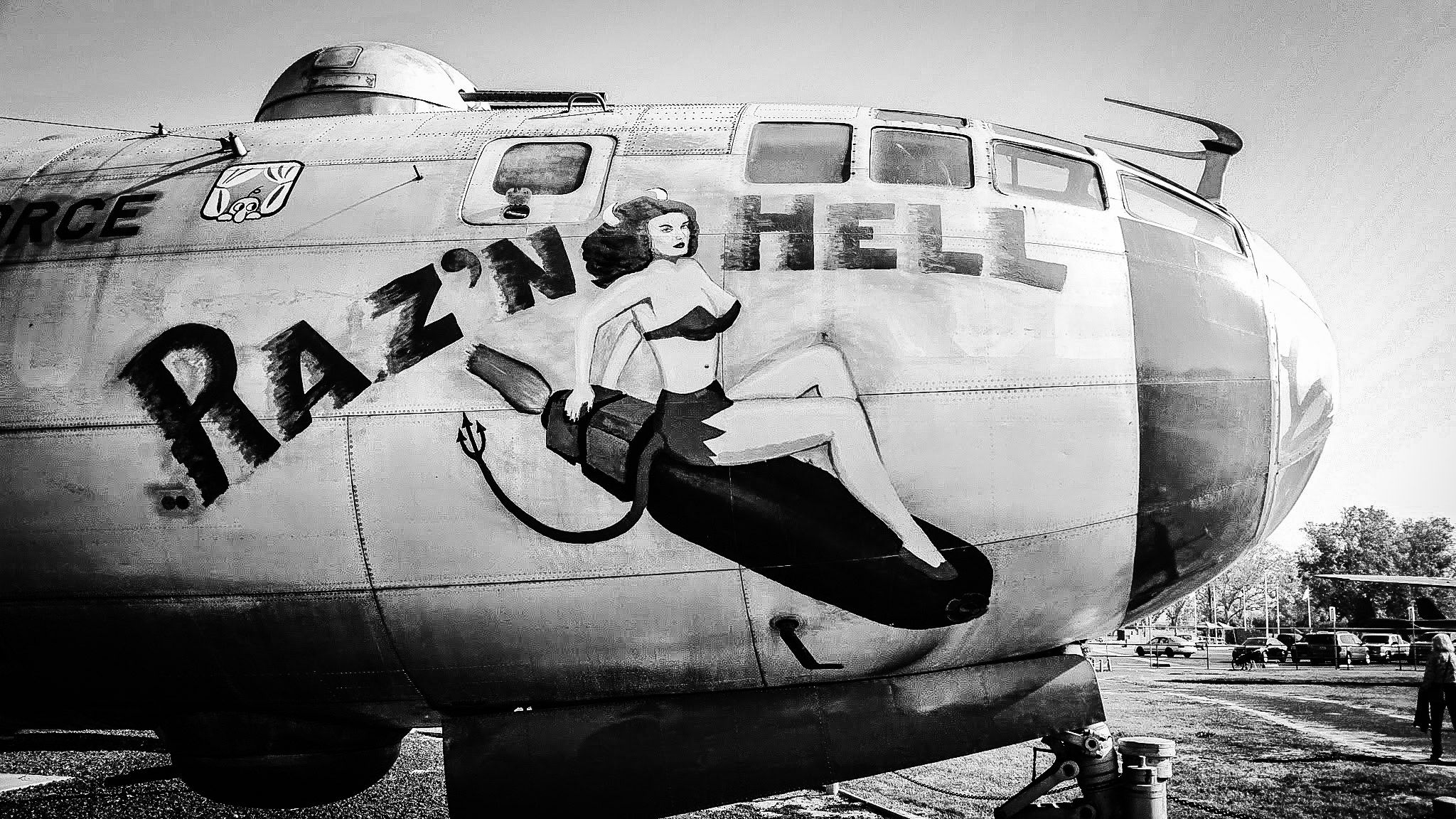 Pin on Aircraft Photography