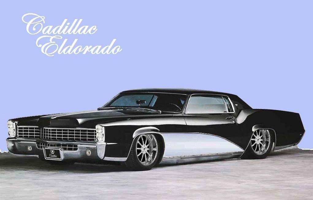 Google-Ergebnis für http://static.pagenstecher.de/uploads/1/1a/1ac/1ac0/Cadillac_Eldorado_Custom2.jpg
