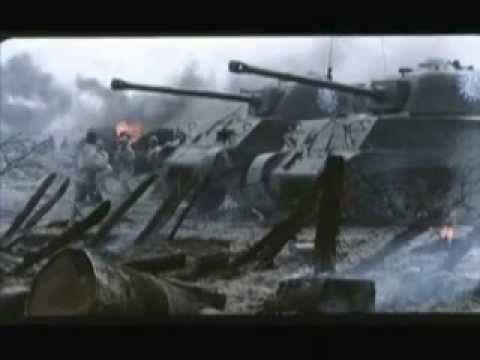 Chinese Civil War 1949