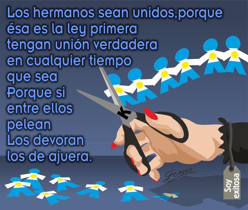 Martín Fierro Poema Narrativo Poemas Poesía