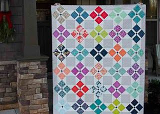 Hyacinth Quilt Designs: My Quilts | Quilt patterns | Pinterest ... : hyacinth quilt designs - Adamdwight.com