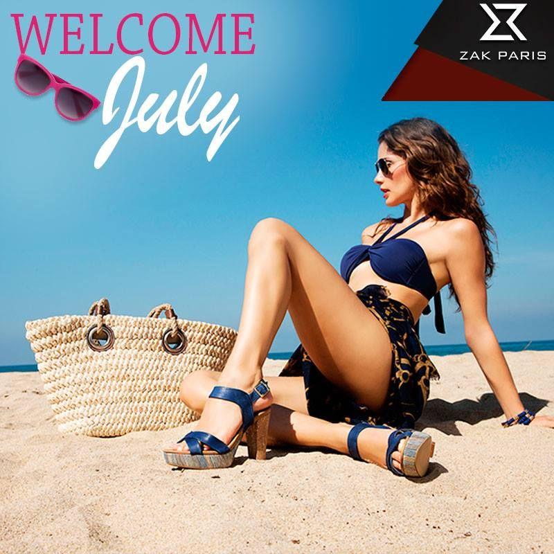 Feliz inicio de Mes para todos :)  #Zak #ZakLove #Carteras #Moda #Estilo #Glam #FashionLove #girl #design #model #outfit #shopping