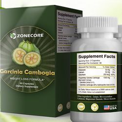 White magic weight loss pills picture 10