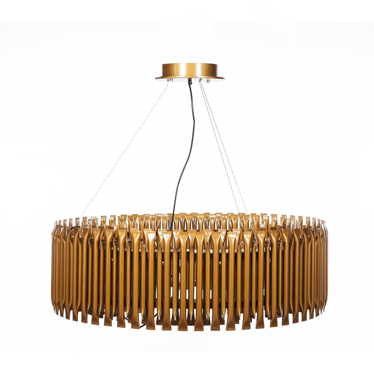 Matheny suspension chandelier single tier chandeliers lights matheny suspension chandelier single tier aloadofball Choice Image
