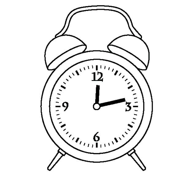 Pin On Clock Art