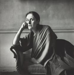 Irving Penn Photographer Dora Maar, France 1948