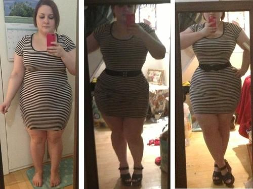 Waist Training Pics See What A Good Corset Can Do A Well Made