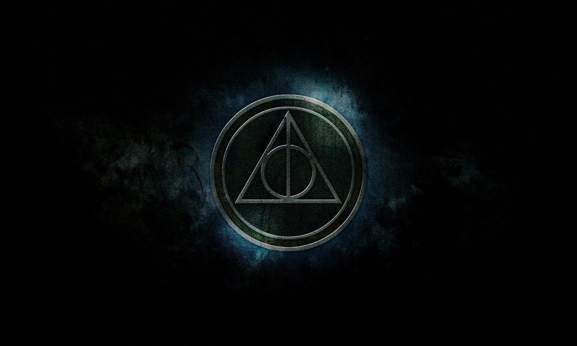 Download Cool Harry Potter Phone Wallpaper HD This Month by mrstonesley.deviantart.com