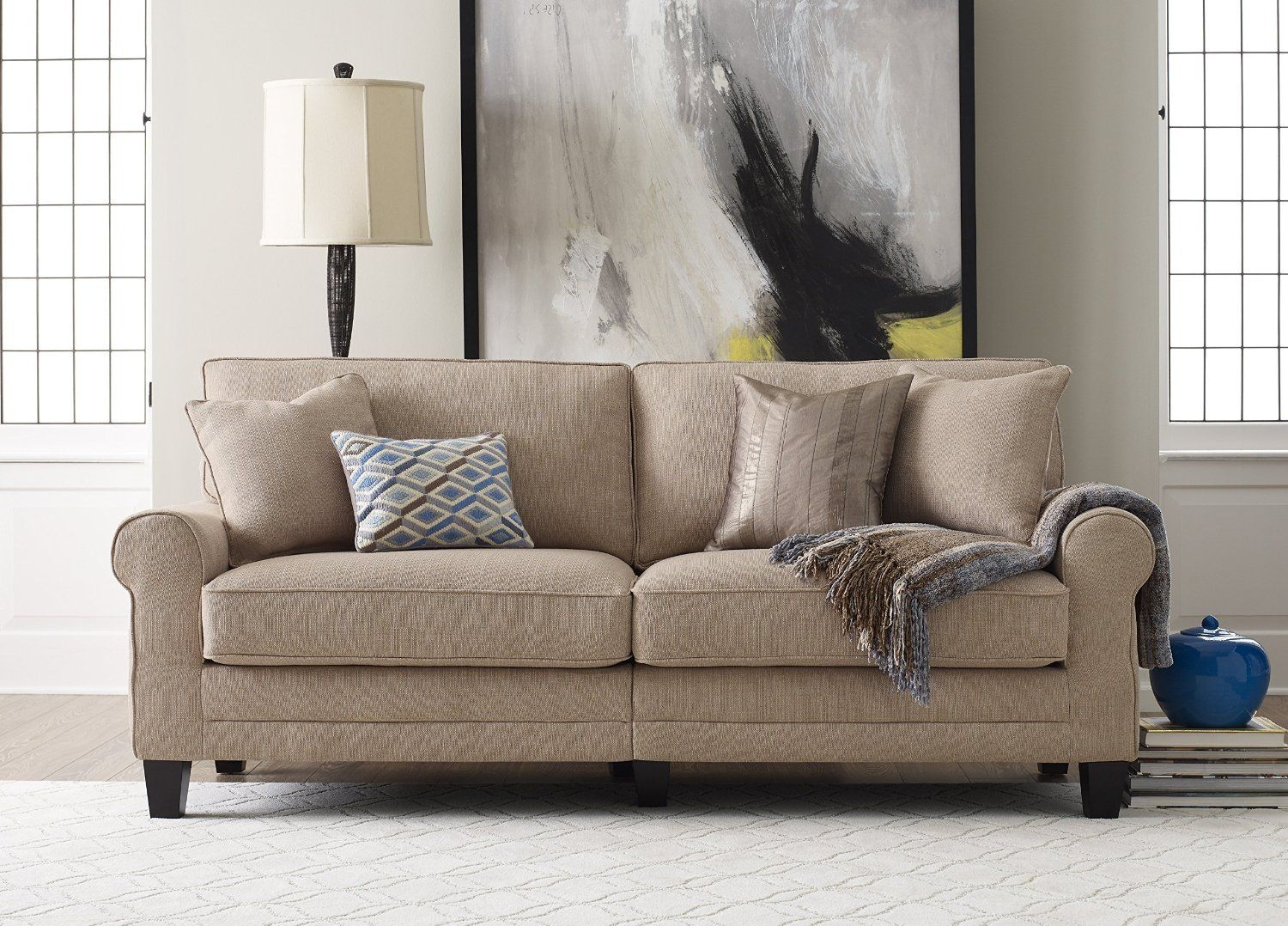 Sectional Sofas Kitchener Most Comfortable Sofa Beds 2017 Awesome Home