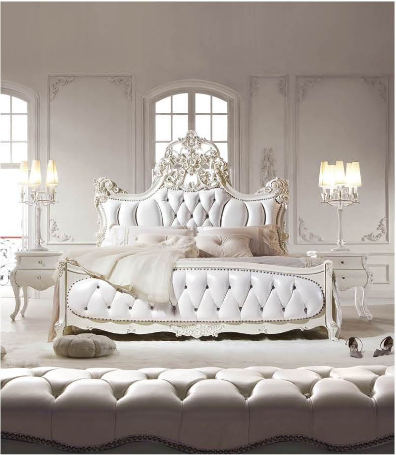 An Eclectic Hudson Valley Home  French Classic Bedrooms And Fair French Bedroom Set Design Ideas