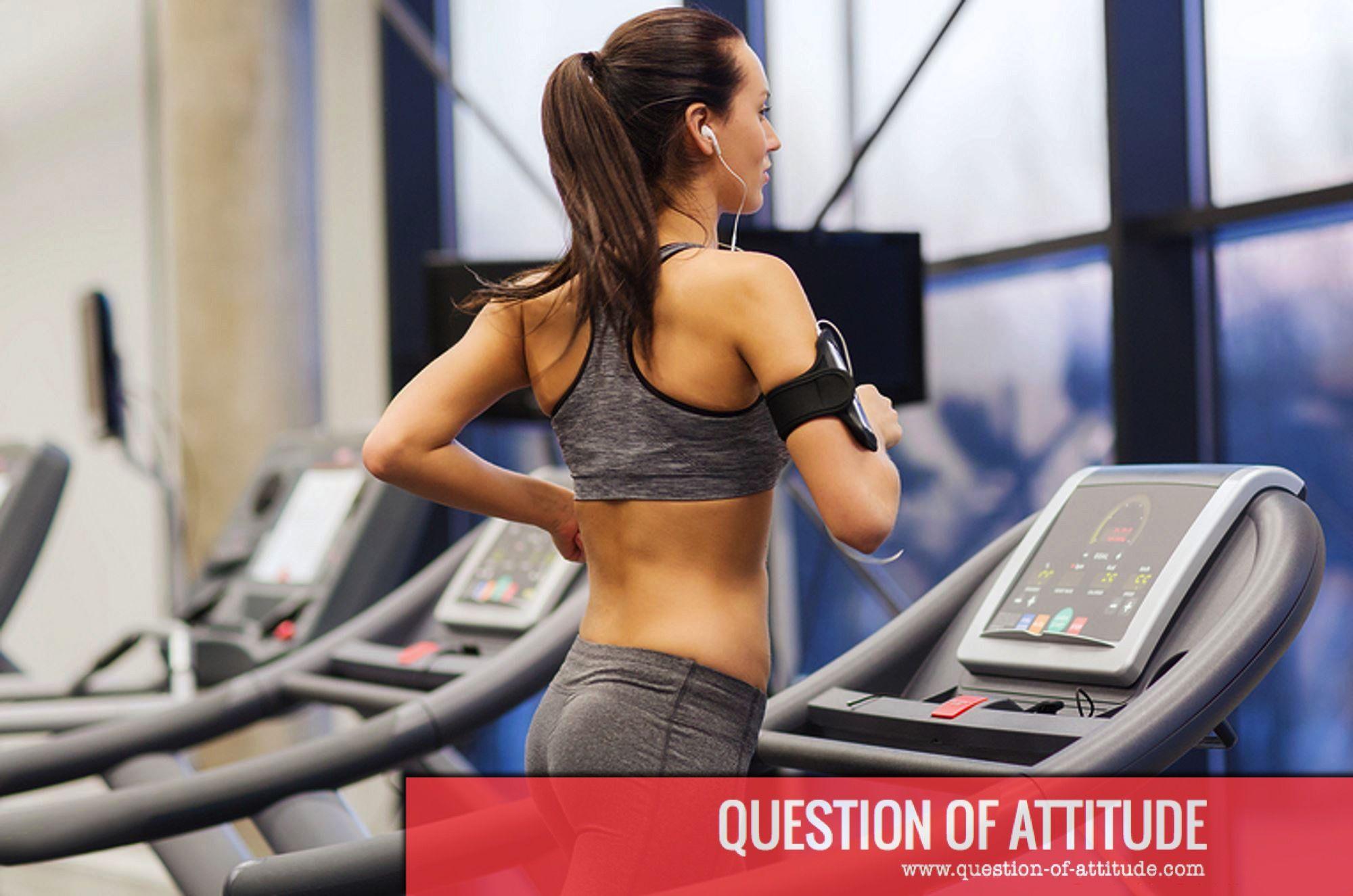 Die besten Supplements für #Muskelaufbau und #Fettverbrennung! #Fitnessmodel #Bikinimodel #Fitspo