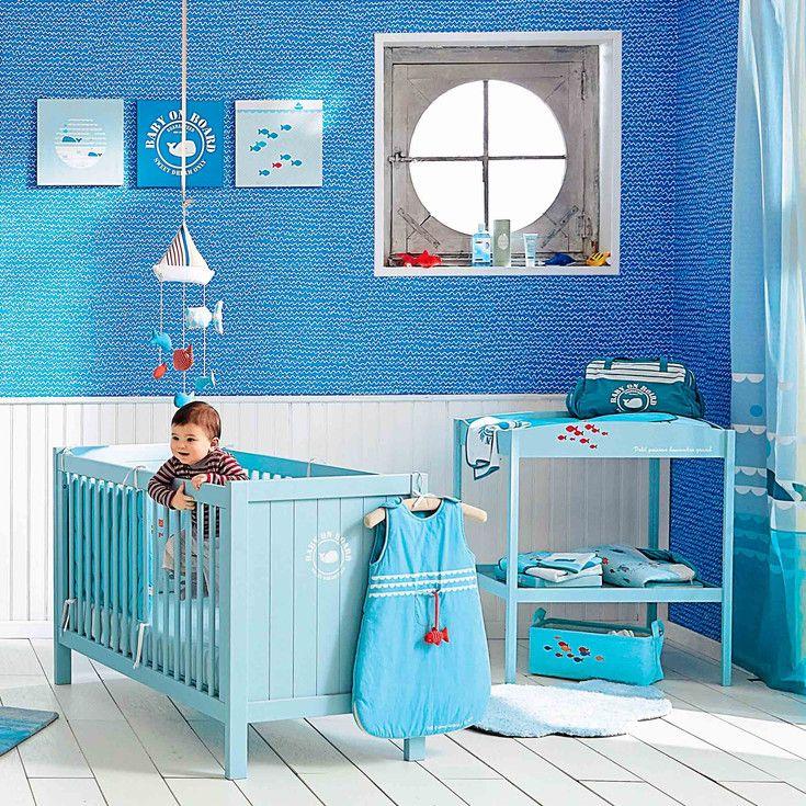 maisons du monde id es pour la maison maison du monde. Black Bedroom Furniture Sets. Home Design Ideas