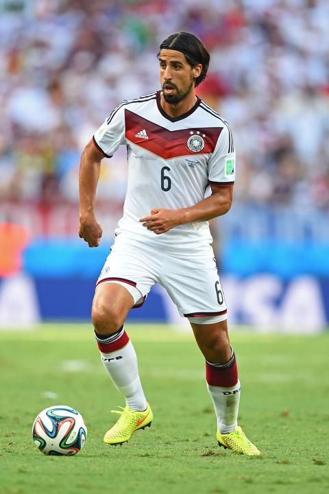 Yahoo Wm 2014 Deutsche Fussball Bund Fussball Bund