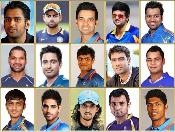 Team India 2017 Wallpapers Images Download Wallpaper Laptop Hd In 2020 Cricket Teams Cricket World Cup India Win