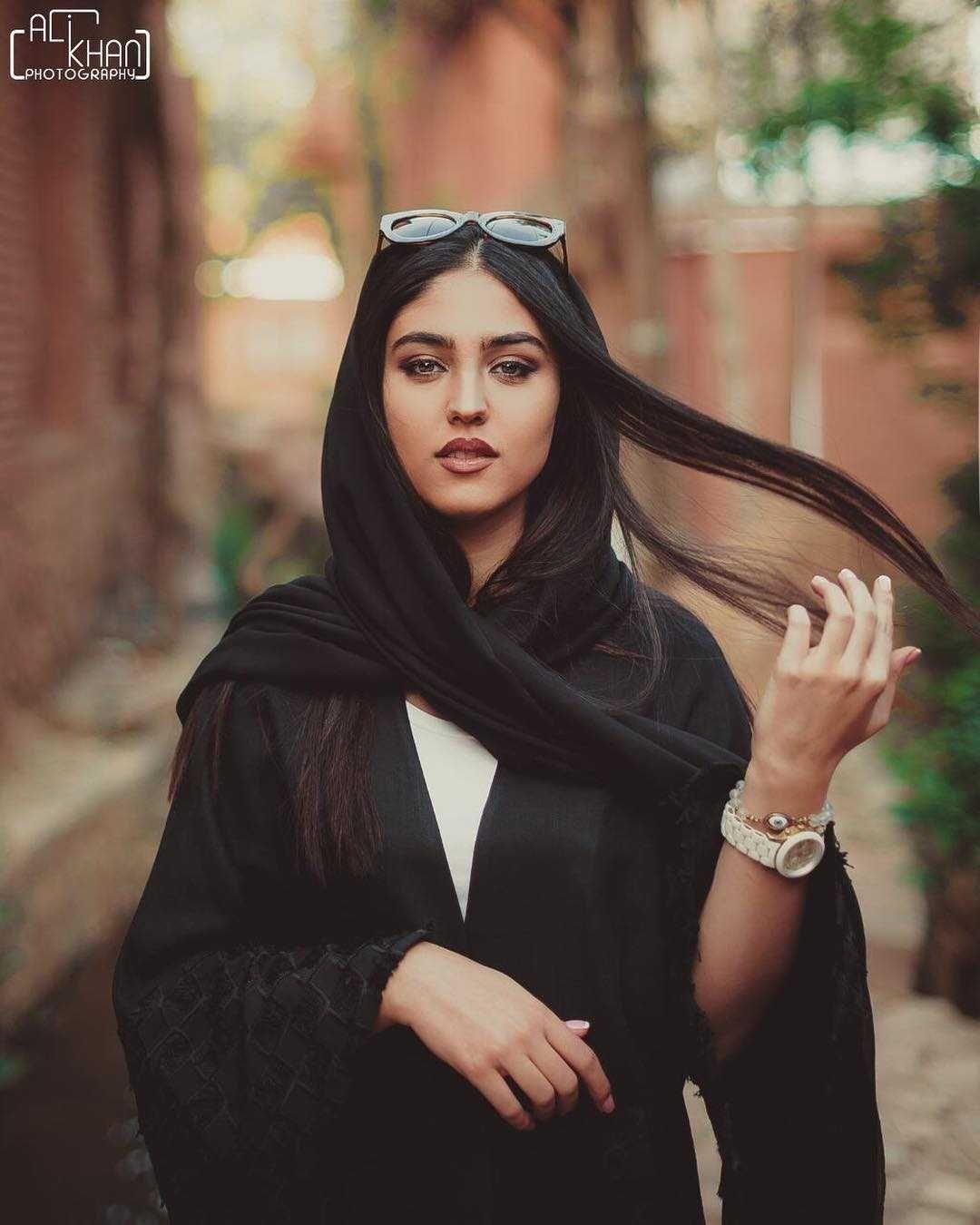 1275079680b51 Persian Fasion Iranian Woman Iranian Beauty
