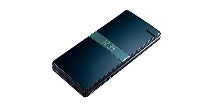 "http://www.hitechnews4you.ru/2016/07/sharp-13-snapdragon.html Обзор - Sharp представила ""раскладушку"" с 13-Мп камерой и процессором Snapdragon"