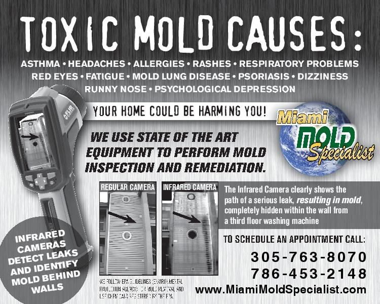 Dermais Asthma Respiratoryinfections Fever Fatigue Dizziness Headaches Diarrhea Vomiting Liverdamage Are You Concerned About Mold In Your