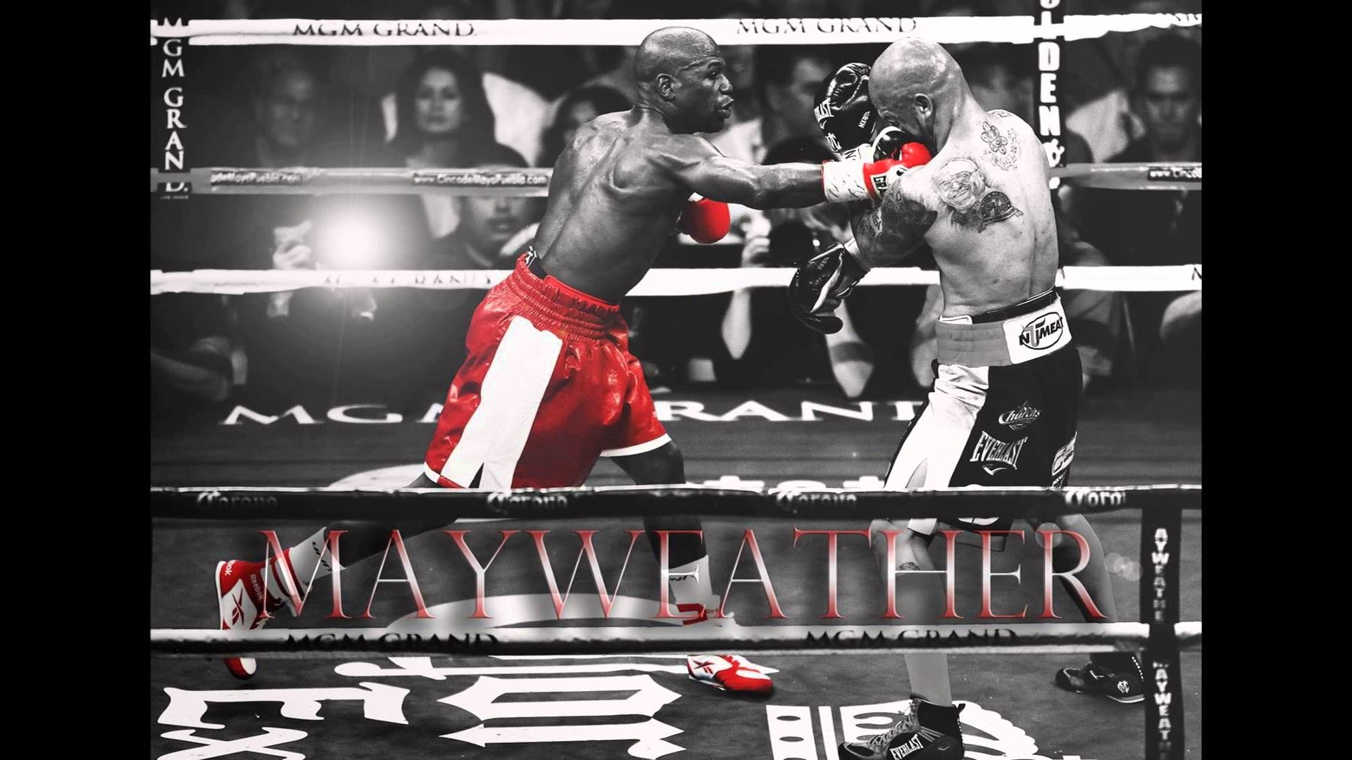 Floyd mayweather wallpapers wallpapers pinterest floyd floyd mayweather wallpapers thecheapjerseys Choice Image