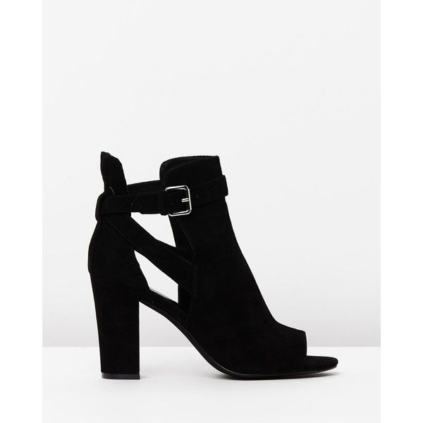 beea0240cc3 Wittner Rowan ($145) ❤ liked on Polyvore featuring shoes, pumps ...