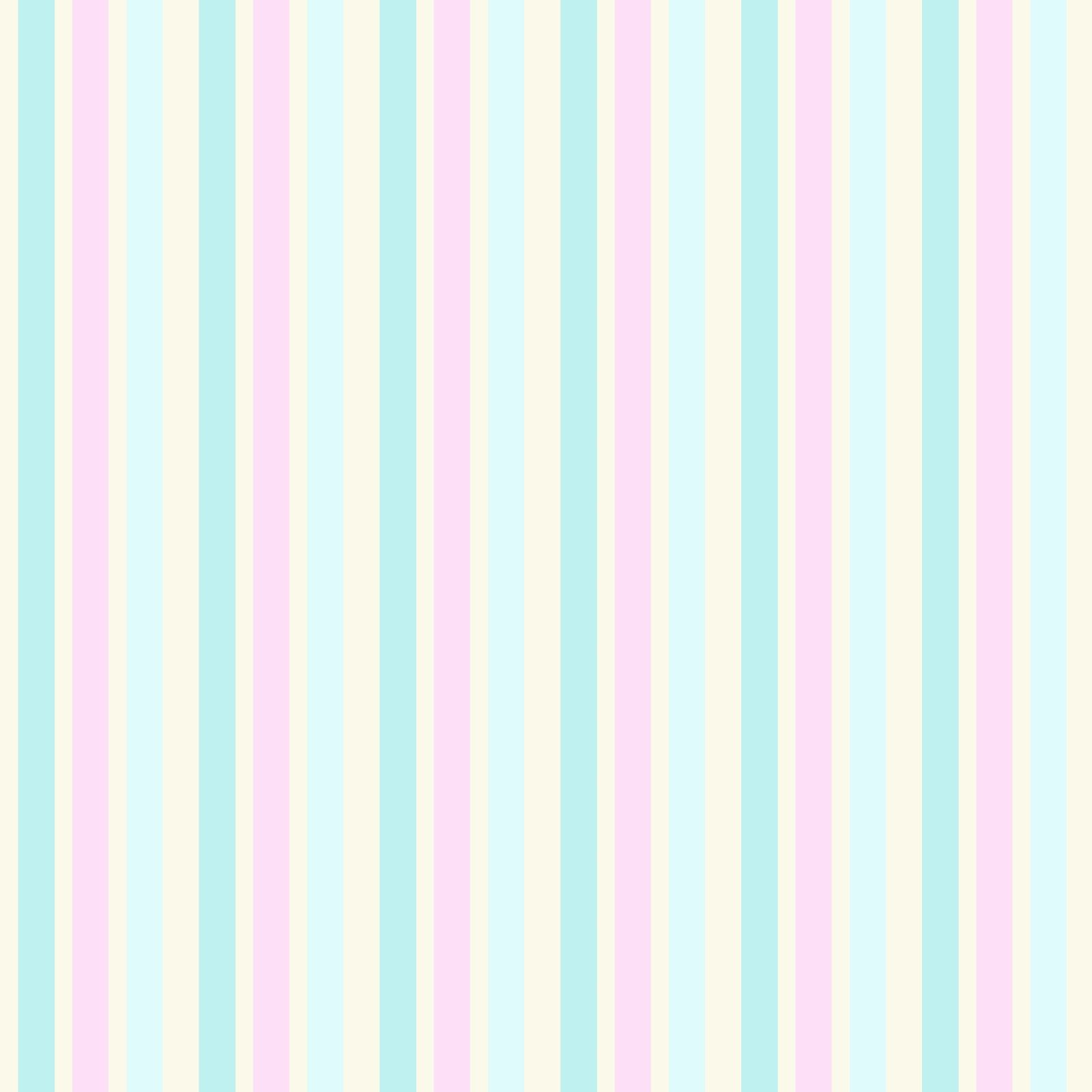 Scrapbook paper as wallpaper - Images Of St D Amour Free Digital Scrapbook Paper Pink Blue And Cream Wallpaper