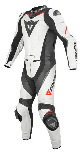 f6feb44d73 Dainese Laguna Seca Evo Two Piece Race Suit | clotes 2 | Motorcycle ...