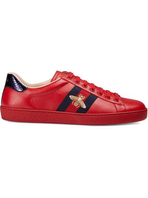 cbe177516e647 GUCCI .  gucci  shoes
