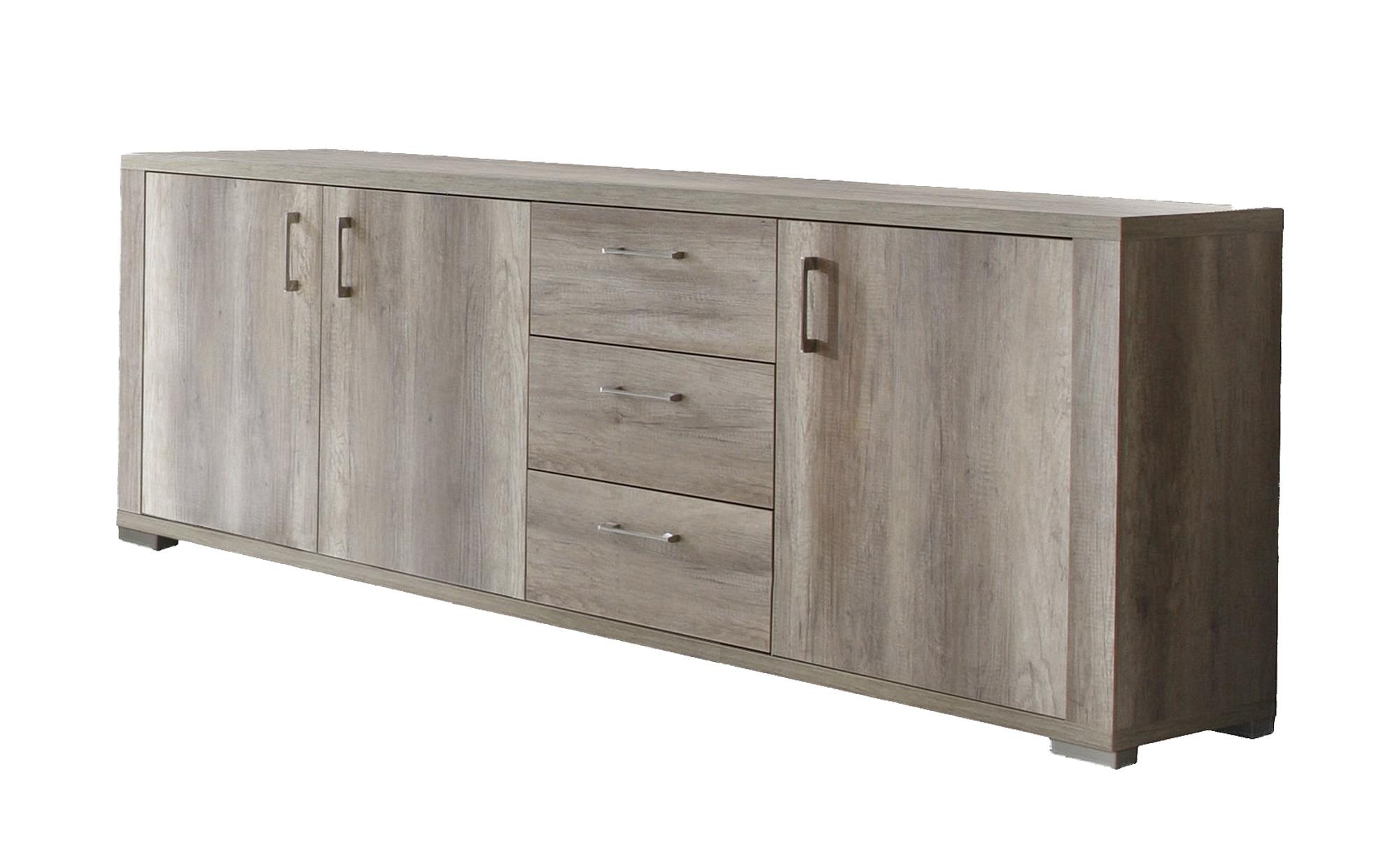 Sideboard Wohnzimmer ~ Sideboard bosco jetzt bestellen unter moebel ladendirekt