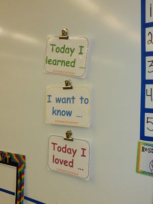 24-7 Teacher Great idea-students choose one to write about in