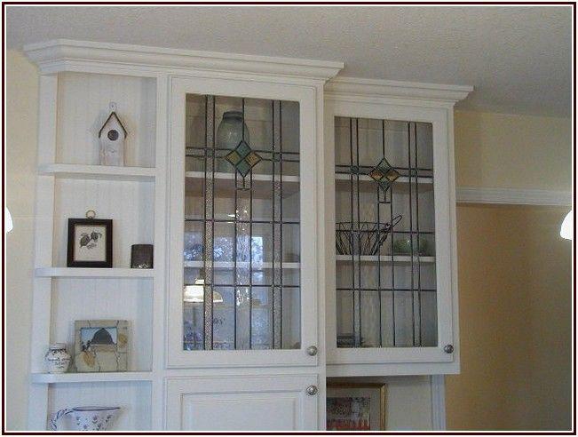 Supernormal Outdoor Kitchen Cabinets Polymer