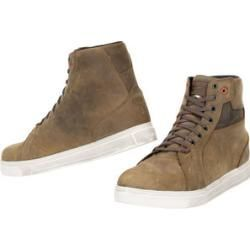 Petición Asistente Proporcional  Reduzierte Stiefel Tcx Street Ace waterproof Stiefel 46 Tcxtcx  #SmallRoomDesignsCheap in 2020 | Boots, Waterproof boots, High top sneakers